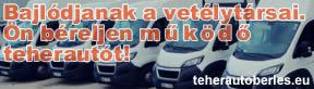 www.teherautoberles.eu