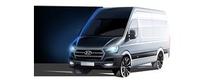 Teherautó bérlés és furgon, kisbusz kölcsönzés hatékonyan!